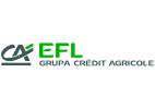 EFL logo małe 3