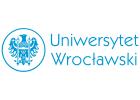 logo UWr 3
