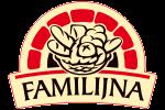 Familijna logo  małe 3