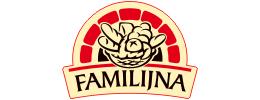 Familijna