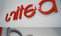 Trójwymiarowy napis z nazwą Twojego przedsiębiorstwa? Dzięki nam jest to możliwe. Litery przestrzenne, które wykonujemy na wymiar, staną się symbolem siedziby Państwa firmy.