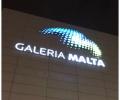 Mierzymy wysoko! Malta – Poznań