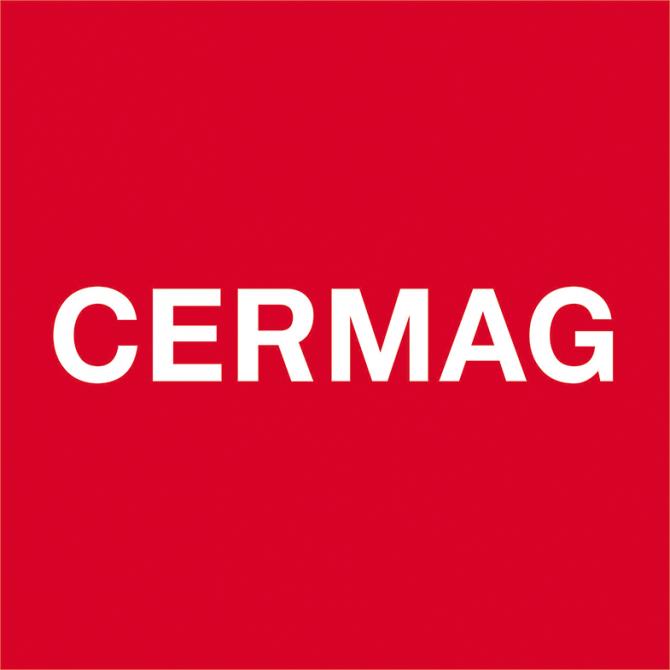 Cezary Pazura, hipopotam i nowy salon – współpraca z marką CERMAG